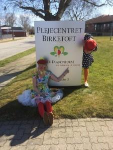 Birketoft_3