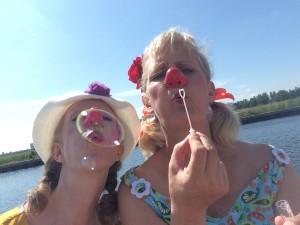 tut-og-tut-fuglsangsø-sæbebobler